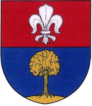 Obec Svinošice